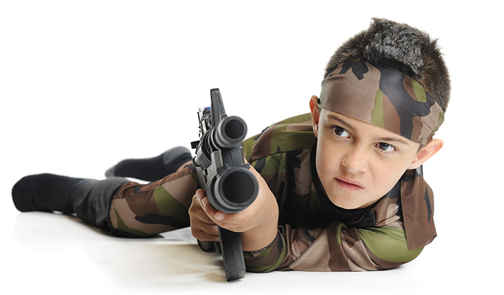 kids-army-shop-blog.jpg
